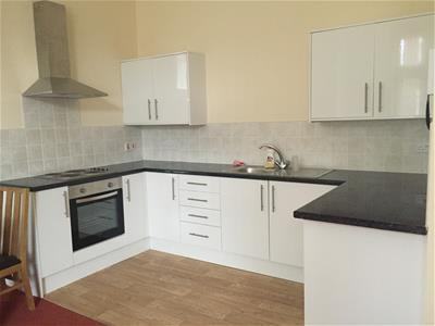 Property image of home to let in Brunswick Park Road, Wednesbury